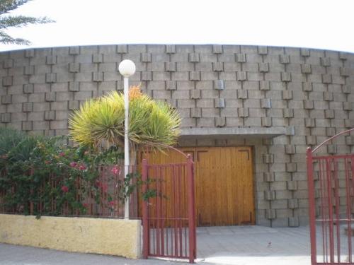 Tenerife l 39 isola d 39 oro tenerife san isidro for Negozi di arredamento a tenerife
