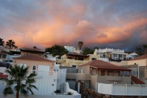 Tenerife l 39 isola d 39 oro tenerife localita for Negozi di arredamento a tenerife