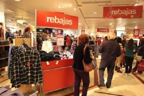 Tenerife l 39 isola d 39 oro shopping a tenerife for Negozi di arredamento a tenerife